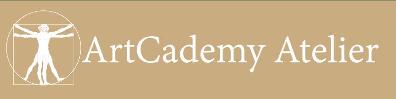 ArtCademy Atelier